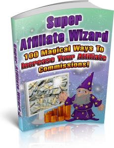 super affiliate wizard