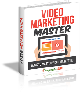 Video Marketing Master | eBooks | Business and Money