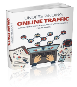 Understanding Online Traffic | eBooks | Business and Money