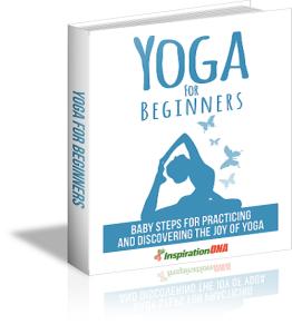 Yoga For Beginners | eBooks | Self Help