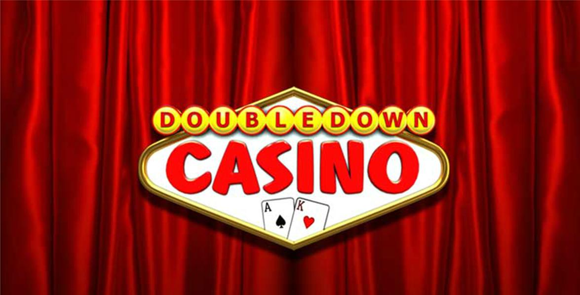 Doubledown casino slots cheats drive casino ricamarie