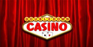 *Cheat* Doubledown Casino Hack Tool ! 100% Legit [2018 Working] | Software | Games