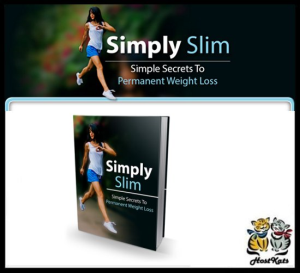 Simply Slim | eBooks | Health