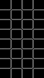 jrdd wallpaper c phone b&w 448x791pix jr026245a