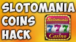 [NO SURVEY] Slotomania Cheats Free Coins   Software   Games