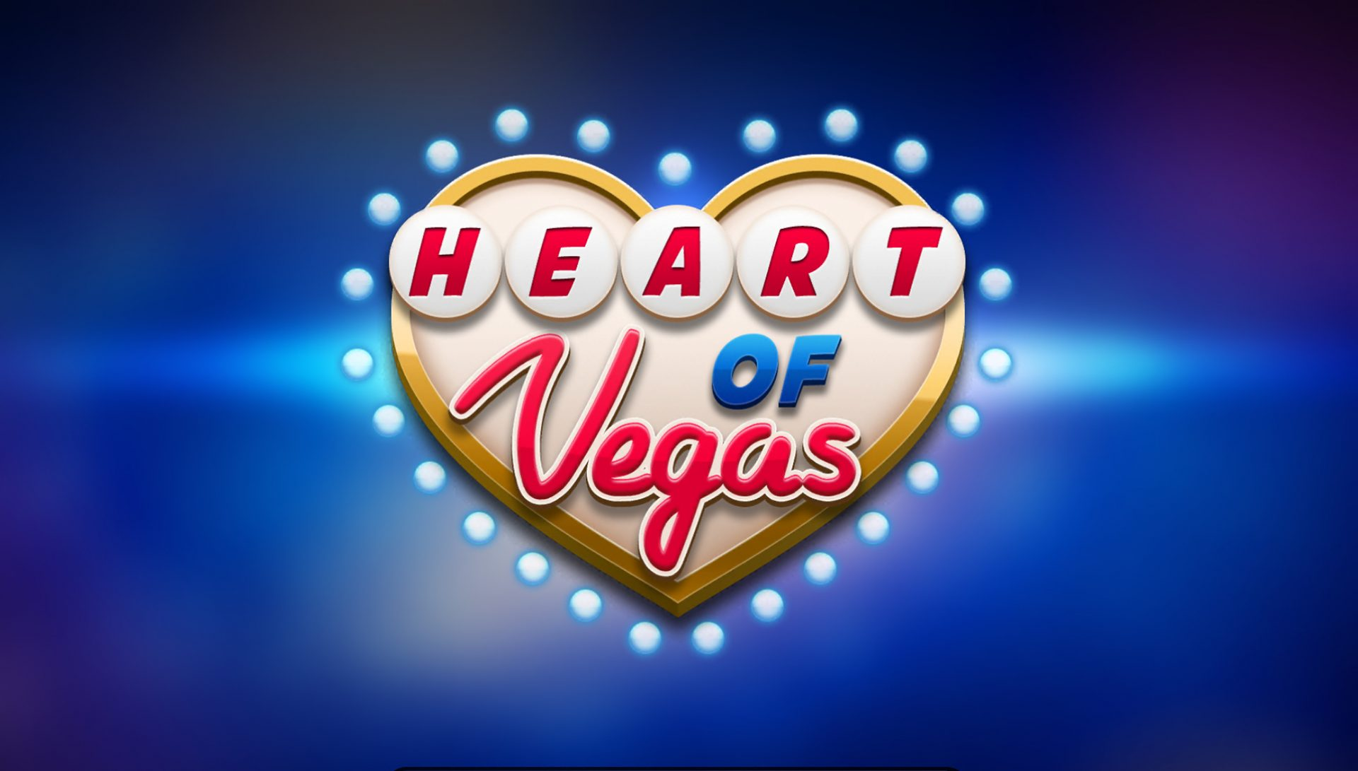free coins heart of vegas hack cheats for android ios. Black Bedroom Furniture Sets. Home Design Ideas