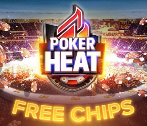 First Additional product image for - [FREE Chips] Poker Heat Hack Cheats For Android & iOS