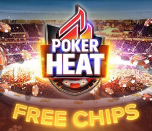 [FREE Chips] Poker Heat Hack Cheats For Android & iOS | Software | Games