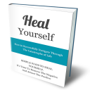 The 7 Keys To Living a More Fulfilling, Healthy and Wealthy Life | eBooks | Health