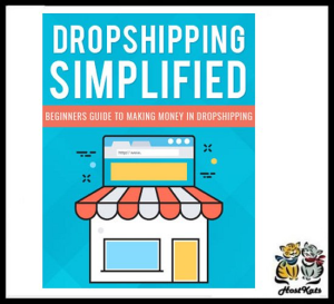 Dropshipping Simplified - eBook | eBooks | Reference