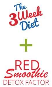 Red Tea Detox | Other Files | Everything Else