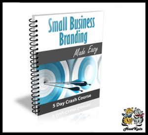 Small Business Branding - eBook | eBooks | Reference