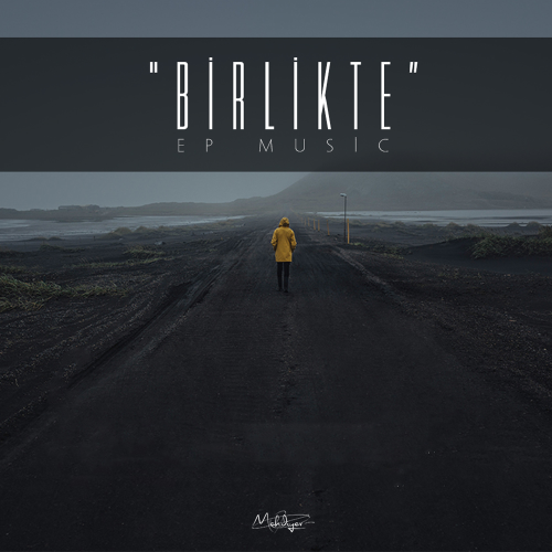 First Additional product image for - Birlikte (EP Music)