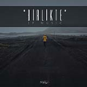 Birlikte (EP Music) | Audio Books | Other