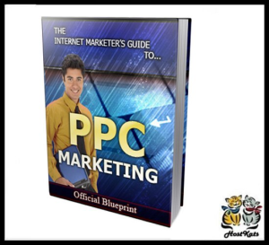 PPC Marketing 2017 and Beyond - eBook | eBooks | Reference