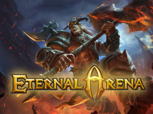 [free gold] eternal arena hack cheats for android & ios
