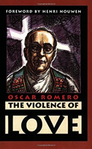 The Violence of Love | eBooks | Science Fiction