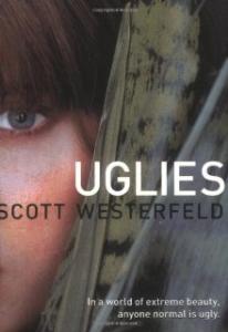 Uglies (Uglies Trilogy, Book 1) | eBooks | Fiction