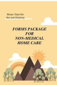 Forms Package | eBooks | Business and Money
