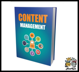 Content Management Systems - eBook   eBooks   Reference