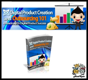 Digital Product Creation - eBook | eBooks | Reference