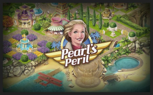 pearl's peril cheats cash & coins trainer hack tool