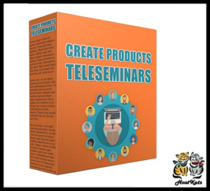 How to Create Your Own Digital Product - eBook | eBooks | Reference