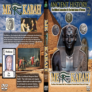 ancient history vol 2