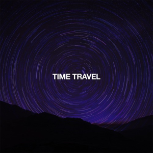 Time Travel | eBooks | Science Fiction