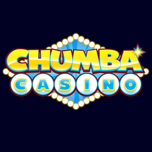 Chumba Casino bonus sweeps cash | Software | Games