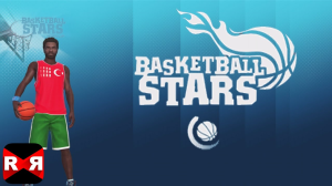 [FREE Gold] Basketball Stars Hack Cheats For Android & iOS | Software | Games