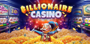 [FREE Chips] Billionaire Casino Hack Cheats For Android & iOS | Software | Games
