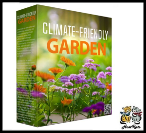Climate Friendly Garden Blog Content - 10 PLR ARTICLES | eBooks | Business and Money