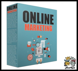 online marketing plr article 2017 edition - 25 plr articles