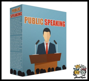 Public Speaking PLR Articles 2017 - 25 PLR Articles | eBooks | Business and Money