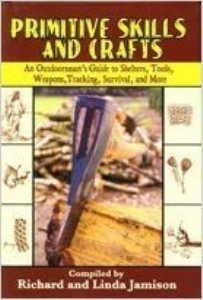 Primitive Skills And Crafts | eBooks | Technical