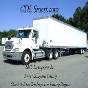 CDL Smart.com Class A Pre Trip Inspection | eBooks | Education