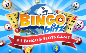 [FREE Coins] Bingo Blitz Hack Cheats For Android & iOS | Software | Games