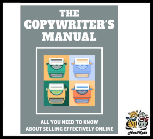 The Copywriters Manual - eBook | eBooks | Reference
