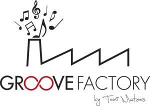 Drum tracks - Groove Factory Studios | Music | Other