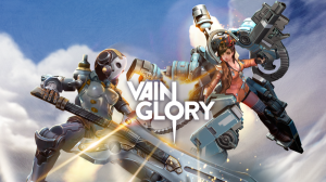 *free ice* vainglory hack cheats for android & ios