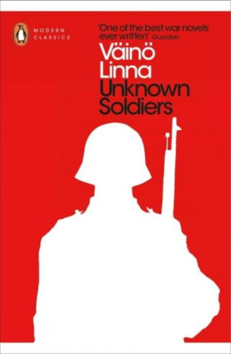 First Additional product image for - Unknown Soldiers