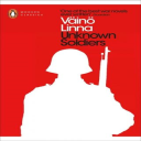 Unknown Soldiers | eBooks | History