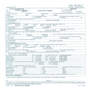 Michigan Domestic Relations Package March 2018 | Documents and Forms | Templates