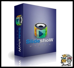 WordPress Slideshow Master | Movies and Videos | Training