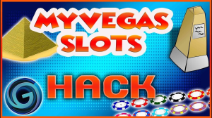 myVEGAS Slots Hack Cheats Tips & Tricks To Get *Unlimited Chips* | Software | Games