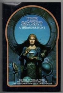 The secret | eBooks | Business and Money