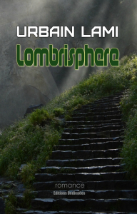 Lombrisphere, by Urbain Lami | eBooks | Romance