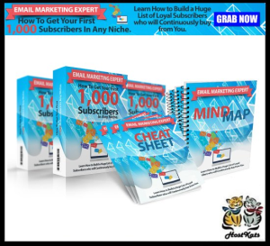Email Marketing Expert - 2017 eBook | eBooks | Reference