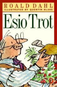 Esio Trot | eBooks | Teens